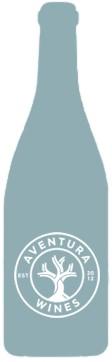 Albariño Atlántico 'Os Dunares' 2020