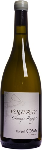 Vouvray 'Champs Rougets' 2018