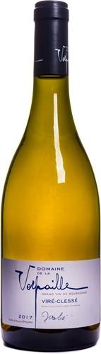 Chardonnay 'Virolis' 2017