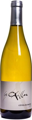 Côtes du Rhône Le Caillou blanc 2020