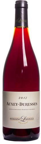 Magnum Auxey-Duresses Rouge 2018 1.5ltr