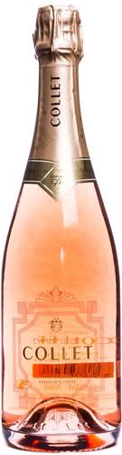 Rosé Dry, Collection Privée