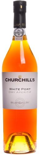 White Port Dry Aperitif