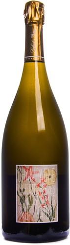 Jeroboam Champagne Brut Nature Blanc de Blancs