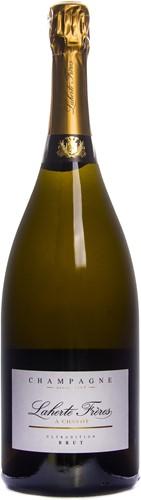 Magnum Champagne Ultradition Brut